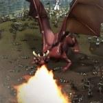 Elemental: War of Magic ukończone