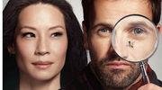 """""""Elementary"""": Premiera trzeciego sezonu w AXN"""