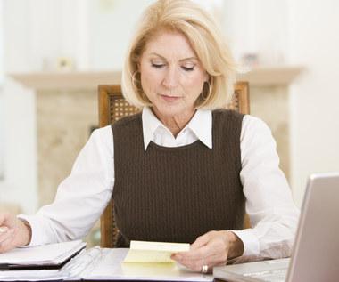 Elementarz początkującego inwestora: rachunek maklerski