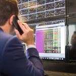 Elementarz początkującego inwestora: zlecenia maklerskie (cz. 1)