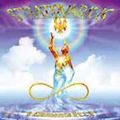 Stratovarius: -Elements Part 1