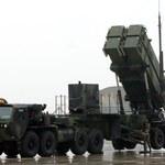 Elementy rakiet Patriot i śmigłowców Black Hawk zaprojektowane na pirackim oprogramowaniu