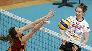 Eleonora Dziękiewicz kończy sportową karierę