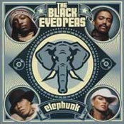 The Black Eyed Peas: -Elephunk
