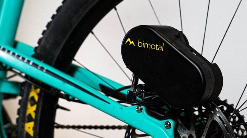 Elevate pozwoli szybko zmienić Wasze zwykłe rowery w elektryczne [FILM] /Geekweek