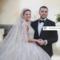 Elie Saab wyprawił syna do ślubu