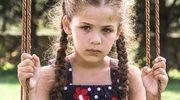 """""""Elif"""": Stan zdrowie Elif się pogarsza"""