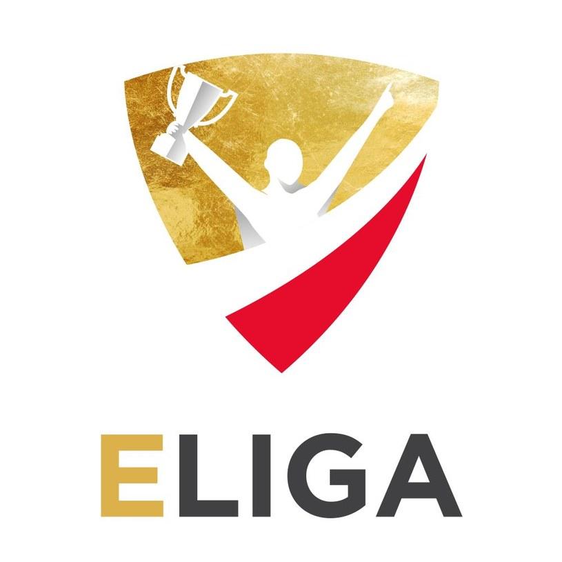 ELIGA /materiały prasowe