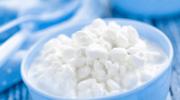 Eliksir młodości: wapń. 6 maseczek z cennym składnikiem