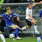 Eliminacje Euro 2012: Anglia i Turcja tracą punkty