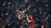 Eliminacje Euro 2016: albańska federacja nie chce dronów