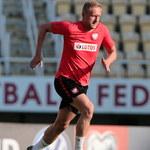 Eliminacje Euro 2020: Macedonia Północna – Polska w pojedynku niepokonanych
