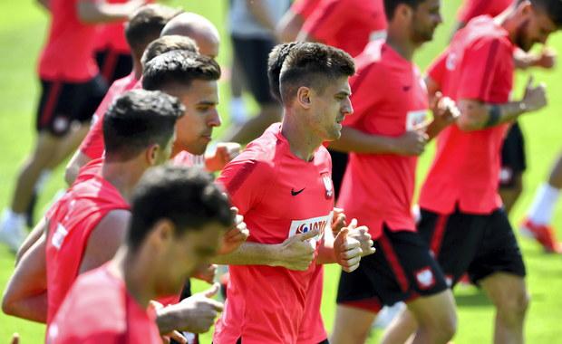 """Eliminacje Euro 2020: Polacy zagrają w Skopje z """"nieobliczalną"""" ekipą Macedonii Północnej"""