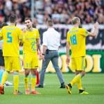 Eliminacje LE: FC Astana, Glasgow Rangers i AEK Larnaka zagrają w fazie grupowej