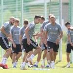 Eliminacje Ligi Mistrzów: Wiemy już, z kim może zmierzyć się Legia Warszawa