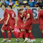 Eliminacje ME U-21: Polska w barażach zagra z Portugalią