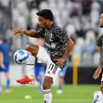 Eliminacje MŚ 2022. Juventus Turyn pozbawiony pięciu graczy