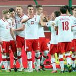 Eliminacje MŚ 2022: Polscy piłkarze po raz ósmy na Wembley