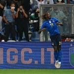 Eliminacje MŚ 2022. Włochy śrubują rekord do niespotykanych rozmiarów