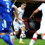 Eliminacje piłkarskich MŚ 2022: Znamy terminarz meczów Polaków