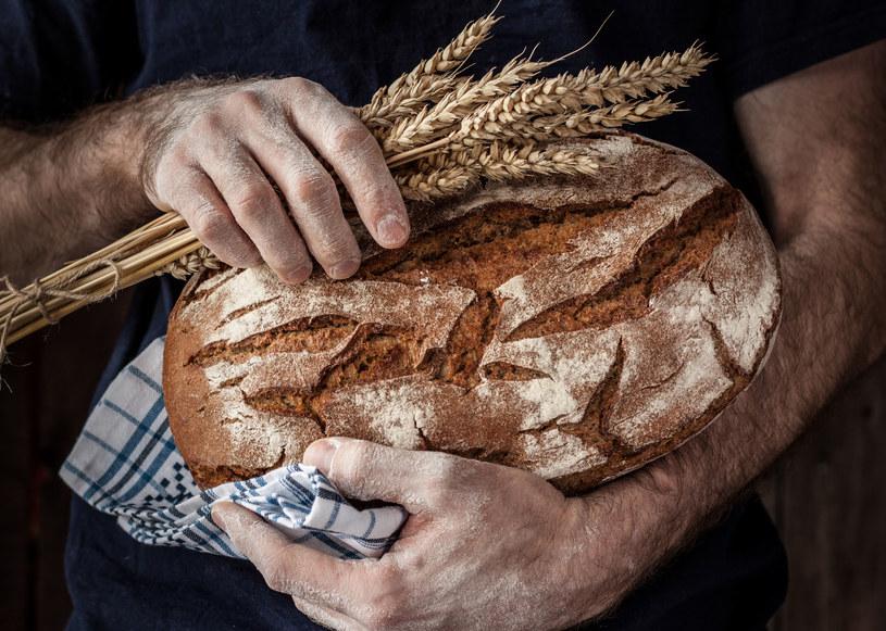 Eliminując gluten z diety nie zapomnij o regularnych badaniach /123RF/PICSEL