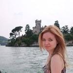 Elina Walijewa nie żyje. 27-letnia pianistka zginęła podczas urlopu