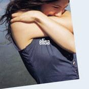 Elisa: -Elisa