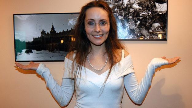 Elisabeth Duda /AKPA