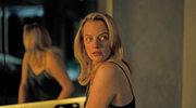 """Elisabeth Moss zagra główną rolę w horrorze """"Run Rabbit Run"""""""