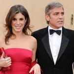 Elisabetta Canalis jest w ciąży!