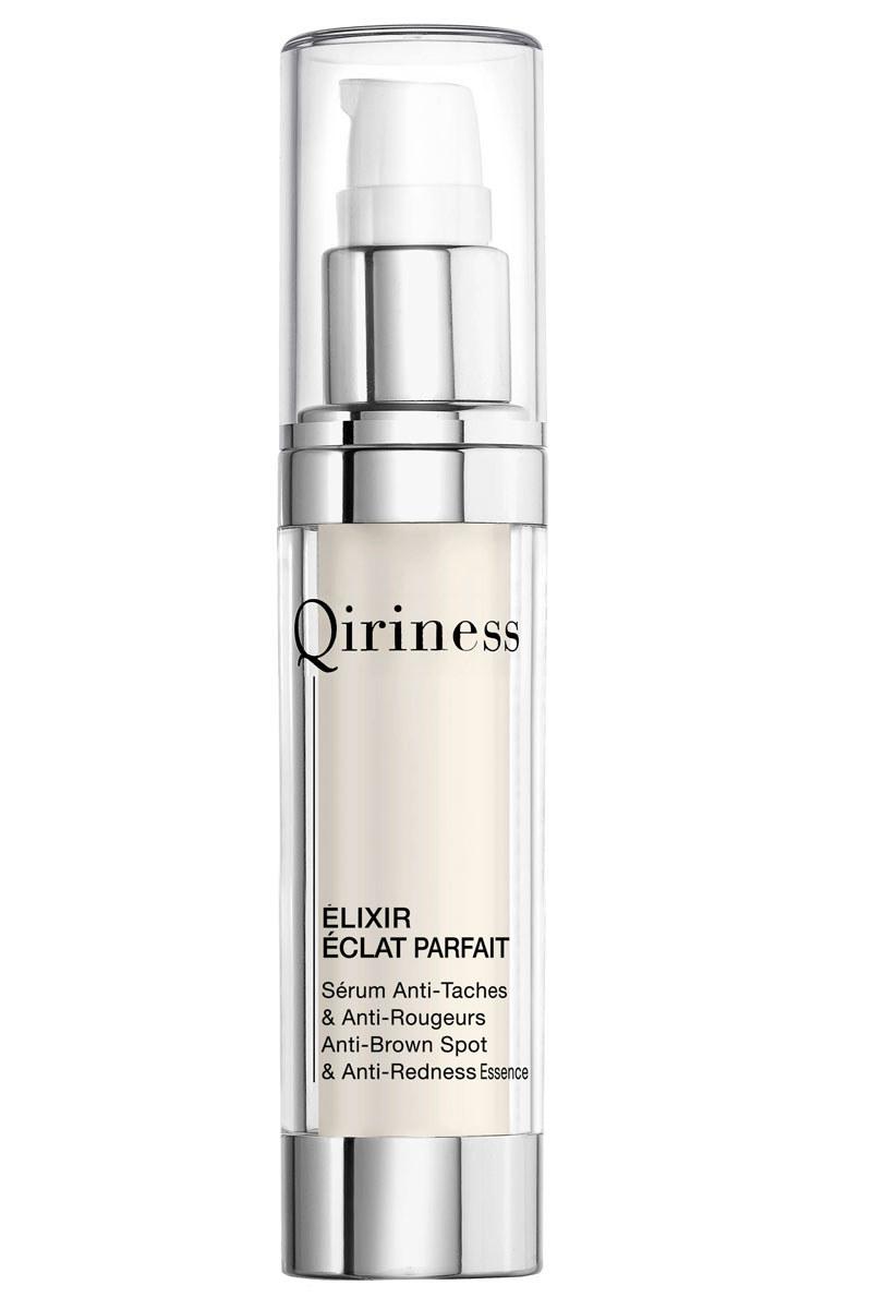 Elixir Eclat Parfait marki Qiriness /materiały prasowe