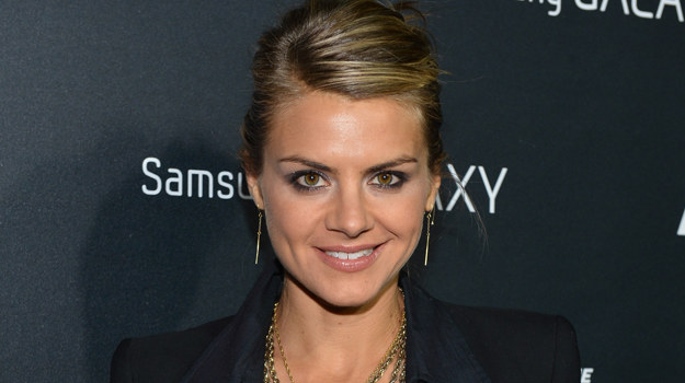 Eliza Coupe /Alberto E. Rodriguez /Getty Images