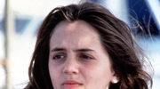 Eliza Dushku była molestowana w wieku 12 lat