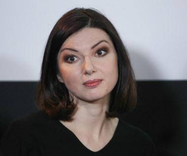 Eliza Michalik po 12 latach opuszcza Superstację! Dlaczego?