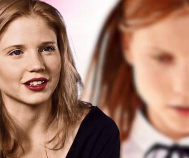 Eliza Rycembel: Debiut roku?