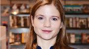 Eliza Rycembel: Mniej znaczy więcej