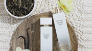 ​Elizabeth Arden White Tea Collection
