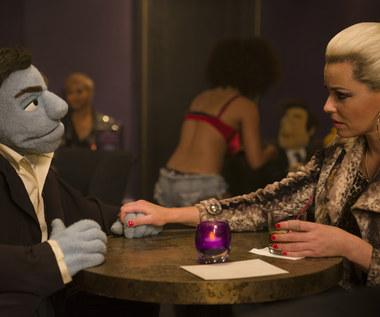 """Elizabeth Banks i """"Rozpruci na śmierć"""": To film dla dorosłych!"""