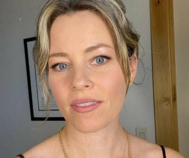 Elizabeth Banks wyreżyseruje serial o amerykańskiej monarchii przyszłości