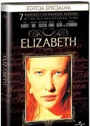 Elizabeth - Edycja Specjalna