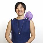 Elizabeth Ito: Przełom technologiczny jest animacji niepotrzebny