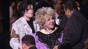 Elizabeth Taylor: Po śmierci zarabia najwięcej