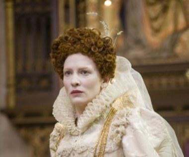 """""""Elizabeth: Złoty wiek"""""""