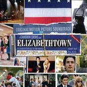 różni wykonawcy: -Elizabethtown