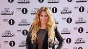 """Ella Henderson z albumem """"Chapter One"""" na czele listy sprzedaży w Wielkiej Brytanii"""