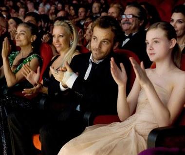 Elle Fanning: Dojrzewanie na ekranie