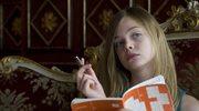 Elle Fanning: Pełnoletnia