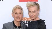 Ellen DeGeneres i jej żona będą miały dziecko?