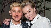 Ellen DeGeneres i Portia De Rossi chcą mieć dziecko!
