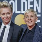 Ellen DeGeneres i Portia de Rossi rozwodzą się? Nie mogą na siebie patrzeć